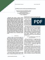 closedloop-spwm-control-for-gridconnected-buckboost-inverters.pdf