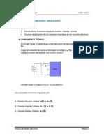 360512064-FUNCIONES-SINGULARES.docx