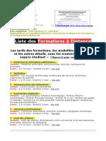 offre-ecole-medav.pdf