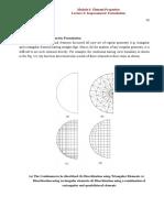 fem theory.pdf