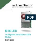 54A0020-17-M16-LED-User-Guide.pdf