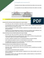Instrucciones para la sesión fotográfica de noviembre.pdf