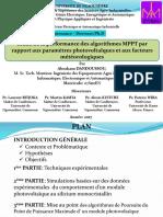 Soutenance_thèse Dando_Bon_07_01_2017.pptx