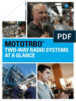 Mototrbo Soultions Brochure Eng Lor