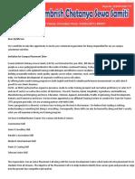 Invitation_pdf