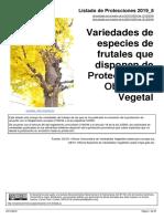 Listado Protecciones_TOV_2019_6