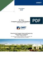 B.Tech_CSE_Syllabus_AR19.pdf