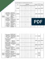 PLAN-ANUAL-DE-GESTIN-AMBIENTAL-DE-LA-UNIVERSIDAD-NACIONAL-DE-SAN-AGUSTN.pdf
