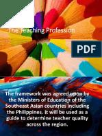The framework w-WPS Office.pptx