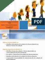 PPT Módulo 02.pdf