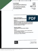 IEC 60287-1-2