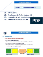 Tema 3. Redes y Comunicaciones.pdf