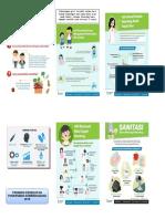 396562806-Leaflet-Stunting-docx.pdf