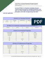 20_MnCr_6-4.pdf