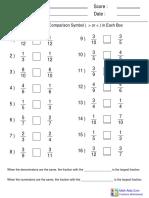 Same-Denominator-or-Numerator-Worksheet-1.pdf