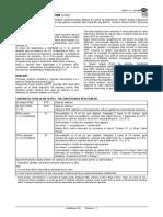 Package_Insert_-_08593_-_progesteron_-_ro_-_30409.pdf