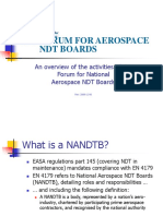 ANDTBF 04 (Presentation).ppt