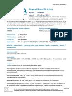 EASA_AD_2019-0042_1