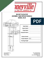 250_HMI-Elevator-Manual-Model-38-20.pdf