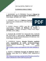 Anexo-3-Bibliografia-27° - MEDFAMI