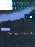georges-bataille-theory-of-religion-3.pdf