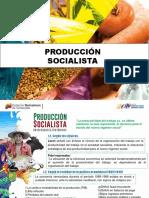 Produccion Socialista 5