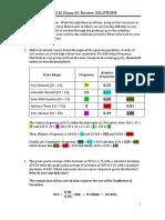 Bus216 Exam 1 Review Solutions Rev Sp18 (1)