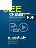 JEE Chemistry Sample eBook