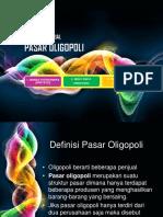 oligopoli.pptx