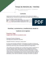 Domingo IV Tiempo de Adviento.pdf