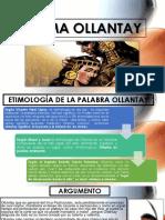 DRAMA OLLANTAY.pptx