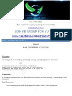 mid-mgt101-RanaComplete Notes.pdf