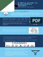 2 Mins PARDOT.pdf