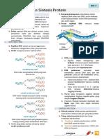 Replikasi_DNA_dan_Sintesis_Protein-dikonversi