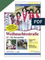 Nastätten / KW 47 / 26.11.2010 / Die Zeitung als E-Paper