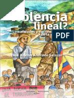 Es-la-violencia-lineal-V2-Final.pdf