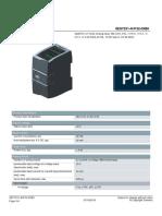 6ES72314HF320XB0_datasheet_en.pdf