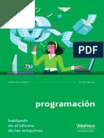 PROFESIONES_DIGITALES_6