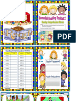 Remedial Reading 2(Reading Comprehension Stories).pdf