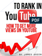 How to Rank in YouTube_ How to get more views on YouTube ( PDFDrive.com ).pdf