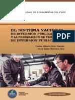Contenidos libro Perfiles de Proyectos (1).pdf