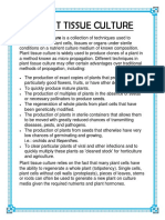 PLANT TISSUE CULTURE BY SRIVATHSAN.pdf