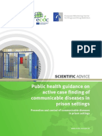 Active-case-finding-communicable-diseases-in-prisons.pdf