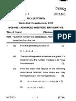 MCS-033.PDF