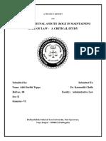 Admin proj Aditi-converted Original.pdf