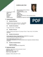 CV DESCRIPTIVO MARCIA.docx