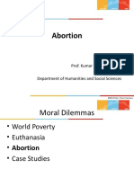 ap_abortion