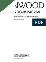 B64-2687-00_En.pdf