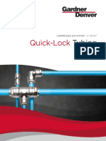 Gardner Denver Quick-Lock Compressed Air Piping Brochure.pdf
