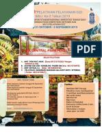 ###  PELATIHAN  PPGB 2 2019(2).pdf